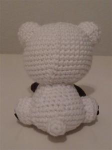 Amigurumi-Polar-Lucibear2