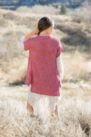 Amy Gunderson Dianthus Cardigan 2