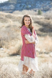 Amy Gunderson Dianthus Cardigan 4