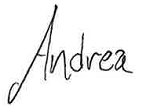 AndreaSig