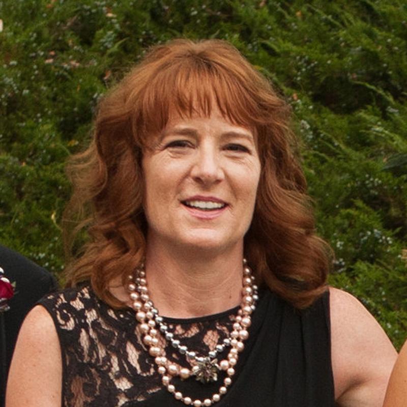 Marilyn Koponen
