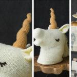 Discover Corner to Corner Crochet