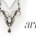 <em>Woven in Wire</em> Jewelry: Unravel Bracelet