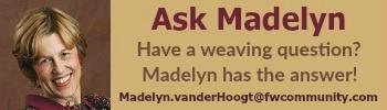 ask-madelyn-banner