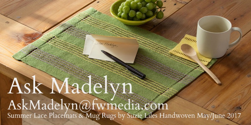 Ask Madelyn: What is Barleycorn?
