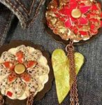 Studio Notes: The New Issue of <i>Lapidary Journal Jewelry Artist</i> is Crammed with Tips