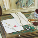 Jewelry Business: Focus on Presentation at Your Next Show