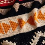 Crochet Books You Need for Winter!