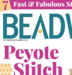 Beading is a Way of Life and Ties Us Together