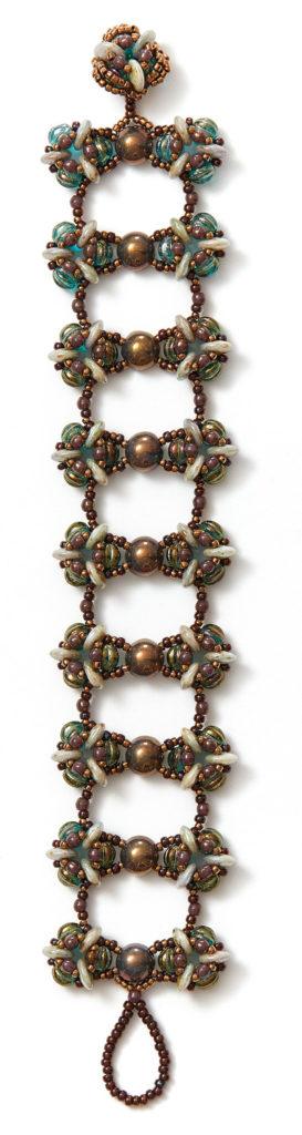 Avonlea Bracelet