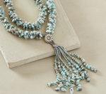 Avonlea Bracelet by Melinda Barta