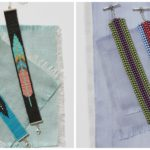 Even a <em>Quick + Easy Beadwork</em> Project Can Still Teach You New Beading Skills