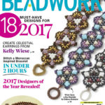 Submitting a Project to Beadwork Magazine
