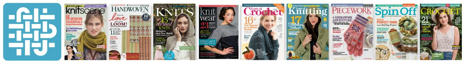 Magazine Indexes