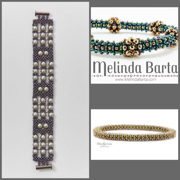 beadwork designer