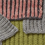 Your Knitting Horoscope for November 2017