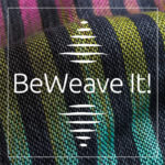 Tips for Overshot Weaving Success