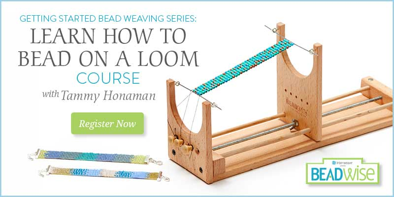 How to Use a Bead Loom: 10 Things You Must Know