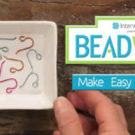 BeadWise Video: How to Make Easy Ear Wires Fast
