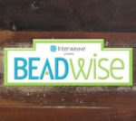 BeadWise: Make a Quick and Easy Memory Wire Bracelet