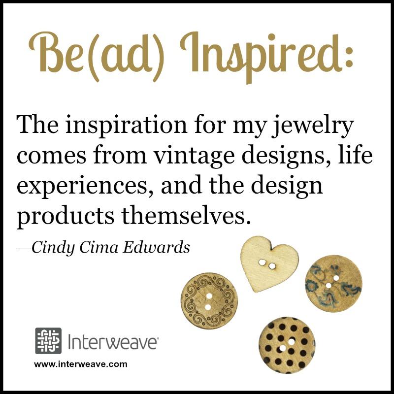 Cindy Cima Edwards