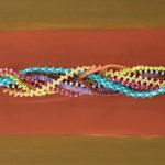 The Beaded Bracelet Sampler