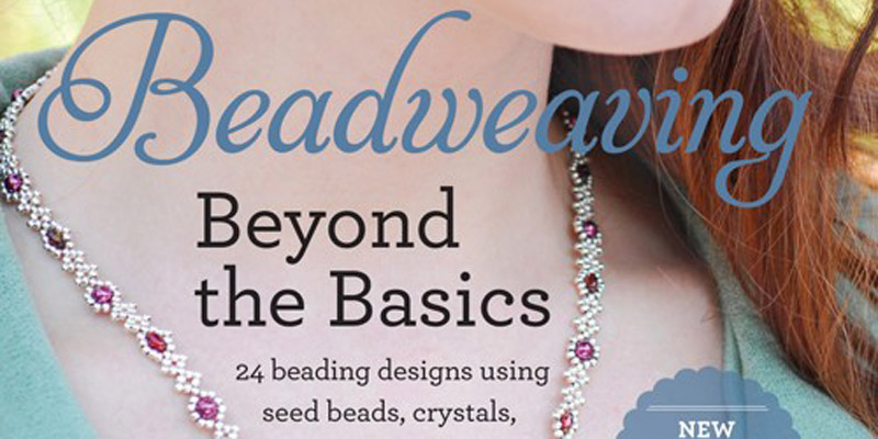 Bead Weave a Garden of Beaded Zinnias for Your Wrist