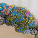 FREE Chain Maille Beaded Jewelry Projects