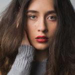 <em>knit.wear</em> Spring/Summer 2018: Ionian Top