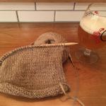 10 Best Breweries Near Interweave Yarn Fest