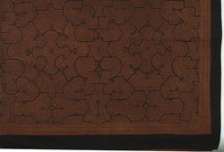Shipibo Fabric