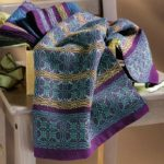 Tips for Overshot Weaving Success
