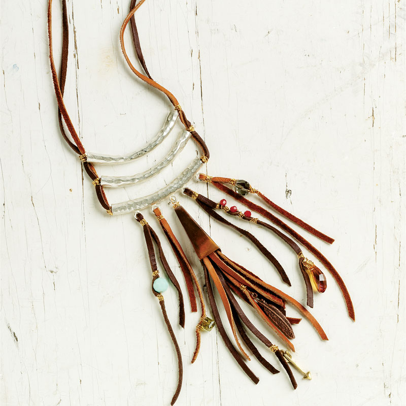 Jewelry Trends: The Top Classic and Modern Jewelry Styles and How to Make Them