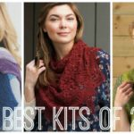 WWDD: 15 Projects to Learn New Crochet Stitches