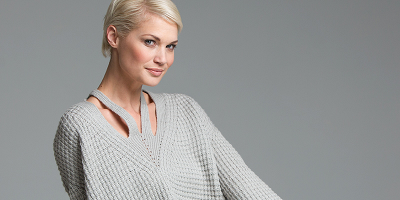 <em>Wool Studio</em>: A Knit Designer&#8217;s Playground