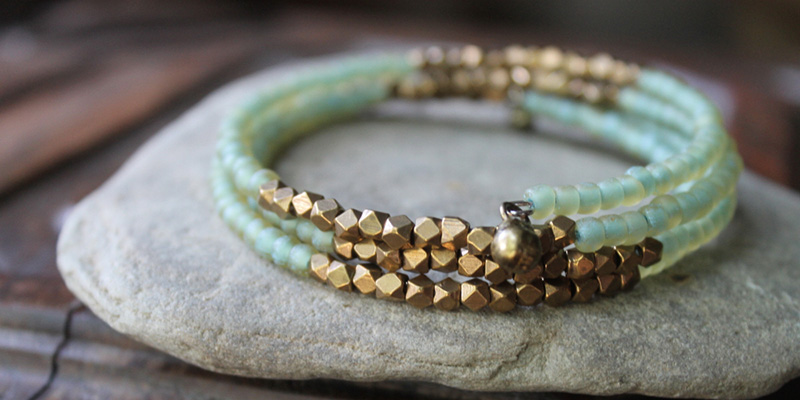 How to Design Jewelry That Will Sell