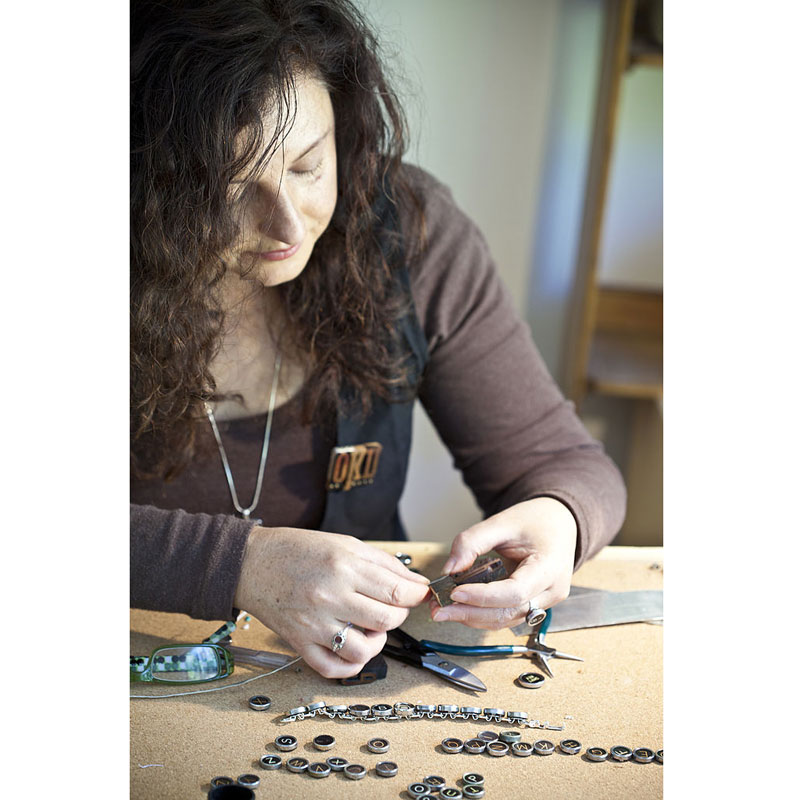 Business Saturday: How to Price and Market Your Handmade Jewelry Designs