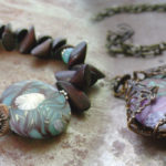 Free Guide to Making Handmade Beads