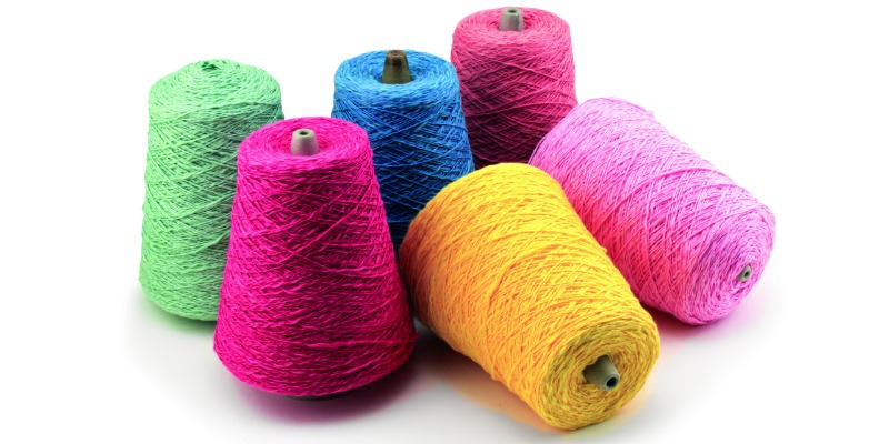 Yarn Lab: A Yarn of Distinction