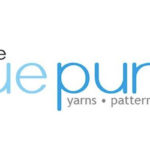 LYLYS: The Blue Purl
