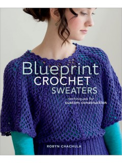 BlueprintCrochet