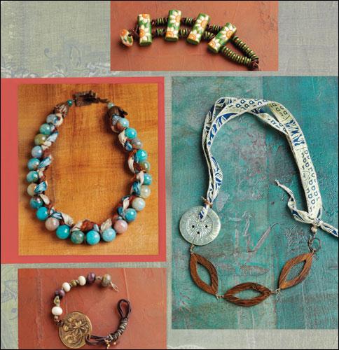 Bohemian-Inspired-Jewelry