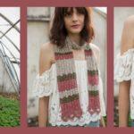 <em>Interweave Crochet</em> &#8211; A New Cover Look!