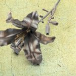 Metalsmithing Beyond Basics: Learn 3D Wax Carving with Hep Cat