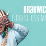 <em>Love of Knitting</em> in a Digital Bundle—7 Reasons to Get It!