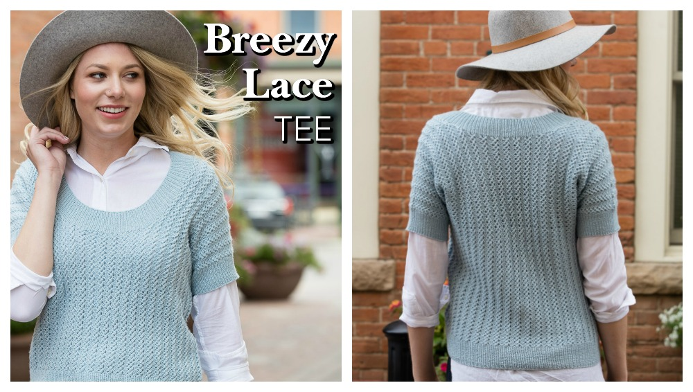 Breezy-Lace-Tee