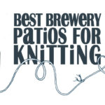 Keep Your Knitting On Track with Charts