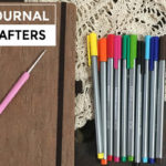 How to Make Your Own Knitting Needles