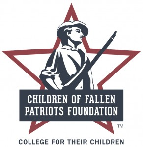CFPF_Logo