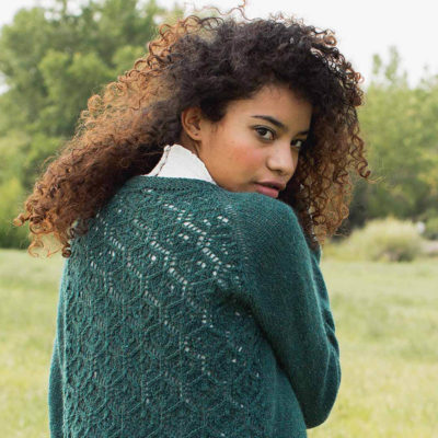 cotswolds sweater